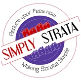 Simply Strata